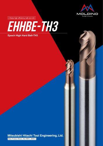 EHHBE-TH3