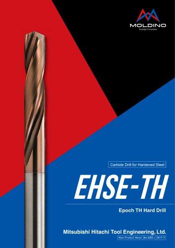 EHSE-TH