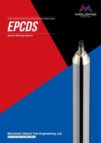 EPCDS