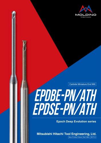 EPDBE-PN/ATH EPDSE-PN/ATH