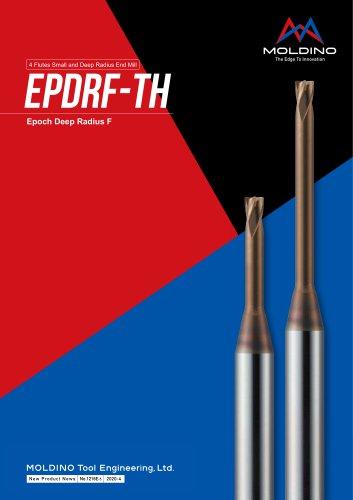 EPDRF-TH