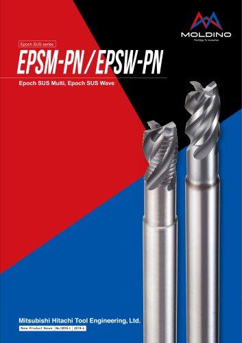 EPSM-PN/ EPSW-PN