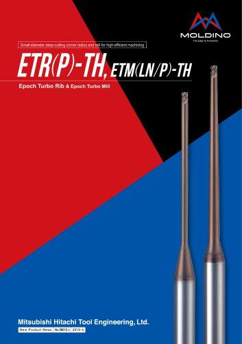 ETR(P)-TH,ETM(LN/P)-TH