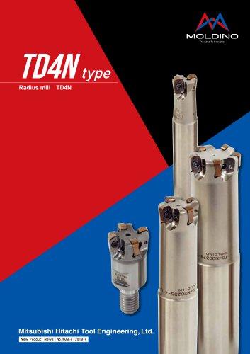 TD4N type