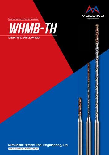 WHMB-TH