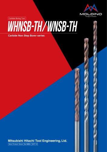 WHNSB-TH
