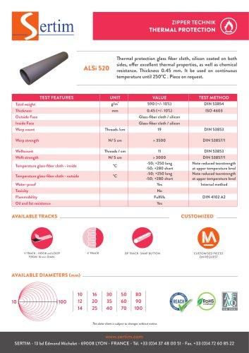 ALSi-520