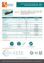 TREVIRA-SHX2 - 2