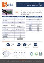 ZIP-VIRA-SHX2 - 1