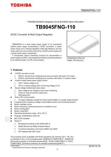 TB9045FNG-110