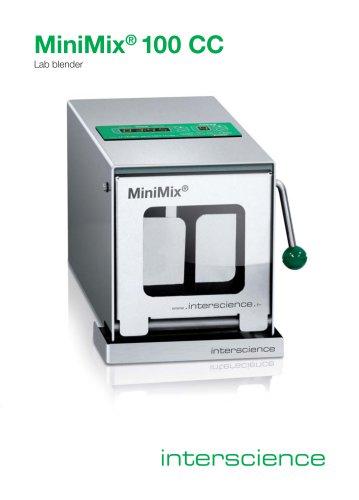 MiniMix®