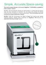 MiniMix® - 2