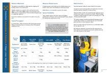 Automation & Robotics - 4