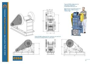Essa Complete Product Catalogue March 2009 - 13