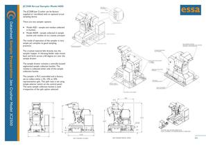 Essa Complete Product Catalogue March 2009 - 20