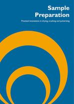 Essa Complete Product Catalogue March 2009 - 8