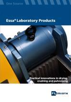 Essa® Laboratory Product - 1