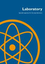 Laboratory - 1