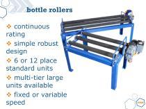 Metallurgical testing equipment - 10