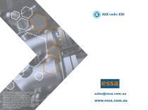 Metallurgical testing equipment - 13