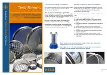 Particle Sizing - 2