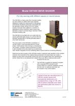 Particle Sizing - 6