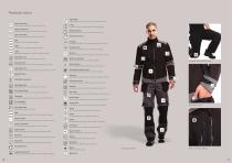 HELLY HANSEN 2015/2016 COLLECTION - 11