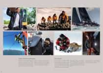 HELLY HANSEN 2015/2016 COLLECTION - 4
