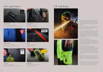 HELLY HANSEN 2015/2016 COLLECTION - 8