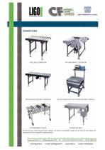 Conveyors - 1