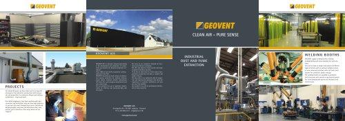 4Fl Industri Brochurer