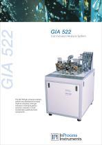 GIA 522