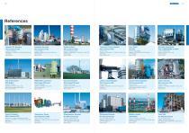 Air pollution control - 11