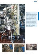ANDRITZ Krauss-Maffei HD/BD helix dryers - 9