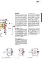 ANDRITZ Krauss-Maffei HZ peeler centrifuge - 7