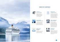 ANDRITZ SeaSOx brochure - 2