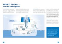 ANDRITZ SeaSOx brochure - 4