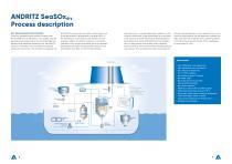 ANDRITZ SeaSOx brochure - 5