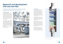 ANDRITZ SeaSOx brochure - 8