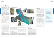 Aqua Screen - 2