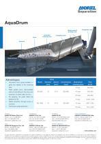 Aquadrum - 2