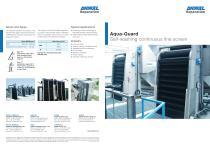 Aquaguard - 1