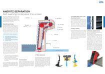 Aquaguard - 2