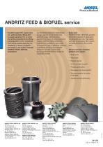 Aquatic feed - 6