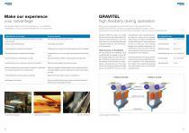 Electrolytic galvanizing lines - 3