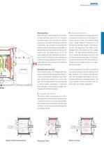 Krauss-Maffei HZ peeler centrifuge - 7