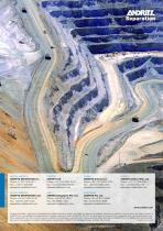 Mining & Minerals - 9