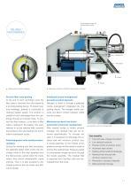 PUREVO - the pharma centrifuge - 11