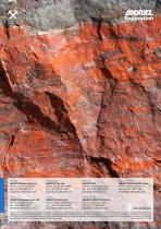 Separation expertise  for your success in iron ore - 11