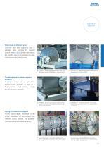 STARDISC – the vacuum disc filters - 7